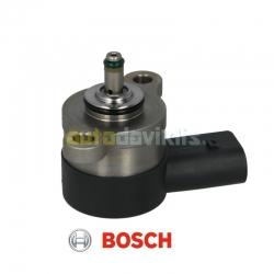 Pressure regulator 0281002351