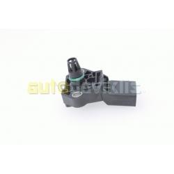 Pressure sensor 0 261 230 266