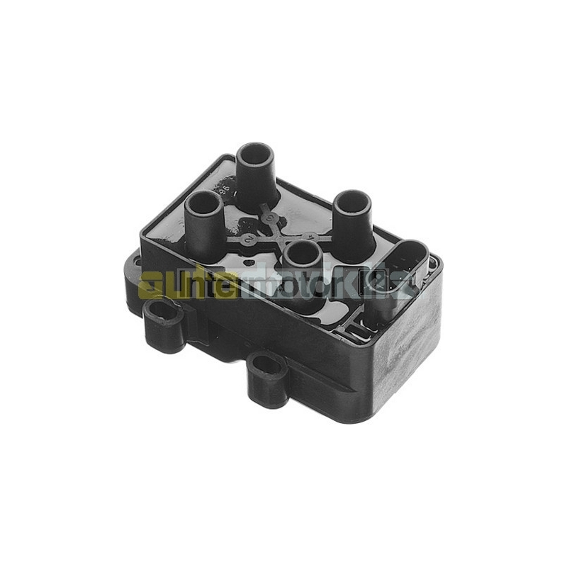 Ignition Coil Order: Ignition Coil 12596 ( 245105