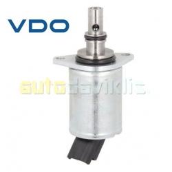 Pressure regulator X39-800-300-018Z
