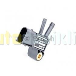 Pressure sensor 0281006278