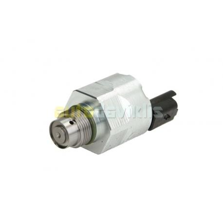 Pressure regulator X39-800-300-005Z