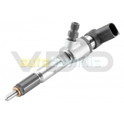 Injector A2C59511610
