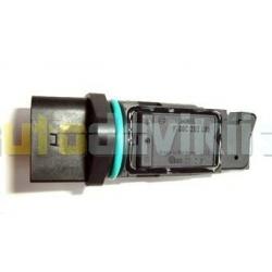 Датчик расходомера восдуха F00C2G2055