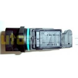 Датчик расходомера восдуха F00C2G2032