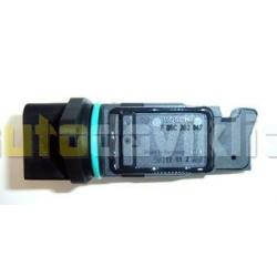 Датчик расходомера восдуха F00C2G2047