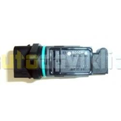 Air mass sensor F00C2G2029