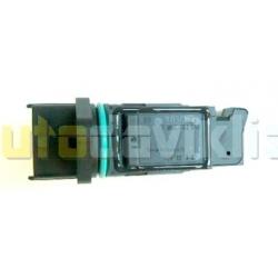 Air mass sensor F00C2G2048