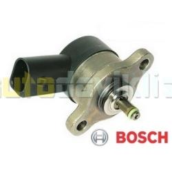 Pressure regulator 0281002241