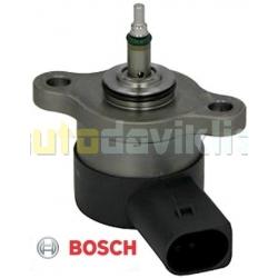 Pressure regulator 0281002698