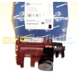 Pressure converter 7.01771.01.0 (7.01771.00)