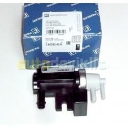 Pressure converter 7.00262.02.0