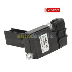 Air mass sensor DMA-0219