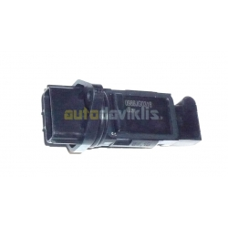 Air mass sensor 22680AD200 (226804M501)