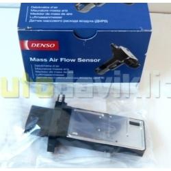 Air mass sensor DMA-0203 ( AFH70M-38 )