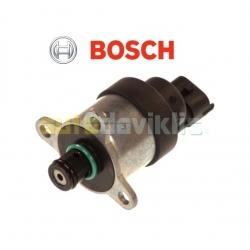 Pressure regulator 0 928 400 681 ( 0928400681 )
