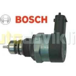 Pressure regulator 0 281 002 507 ( 0281002507 )