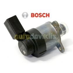 Pressure regulator 0 928 400 508 ( 0928400508 )