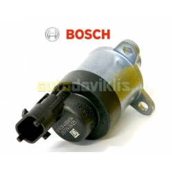 Pressure regulator 0 928 400 654 ( 0928400654 )