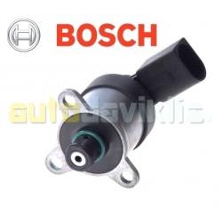 Pressure regulator 0 928 400 676 ( 0928400676 )