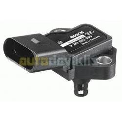 Pressure sensor 0 281 002 399