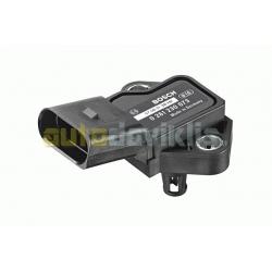 Pressure sensor 0 261 230 073