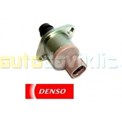 Kuro slėgio reguliatorius 294200-0300 ( DCRS301370 )