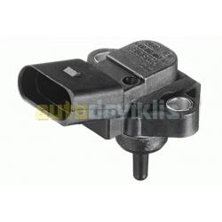 Pressure sensor 0 281 002 177
