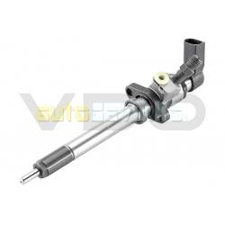 Injector 5WS40156-Z